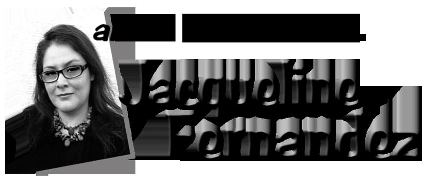 J.Fernandez