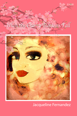 When Cherry Blossoms Fall